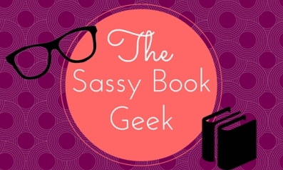 The Sassy