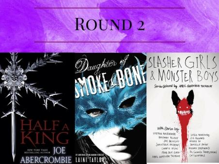 round-11